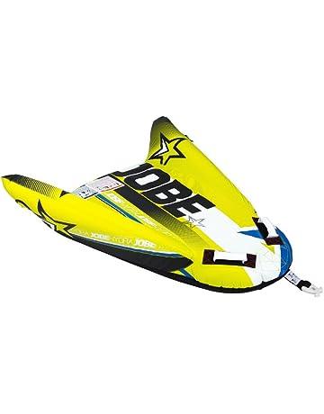 Flotadores de arrastre | Amazon.es