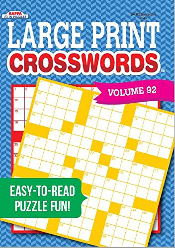 letter after kappa crossword kappa books find offers and compare prices at 22761