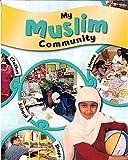 My Muslim Community (My Community)