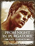 img - for Prom Night in Purgatory book / textbook / text book