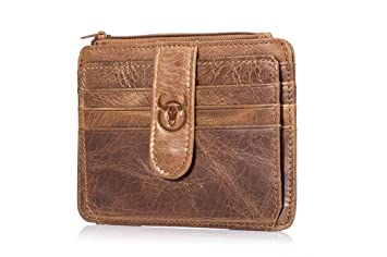 27 Best Easily Convert Your Wallet, Wristlet, Purse or