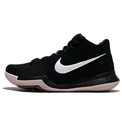2a959dabc99 Image Unavailable. Image not available for. Color  NIKE Men s Kyrie 3 EP