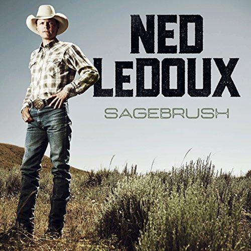This Cowboy's Hat (feat. Chase - Powder Ledoux Chris River