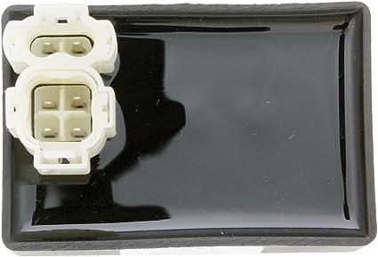CDI – vc33921 – Caja de encendido para Honda TRX 400 EX/X ...
