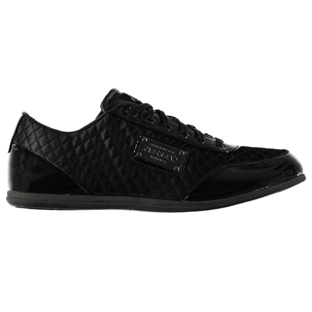 Firetrap Mens Dr Domello Sneakers