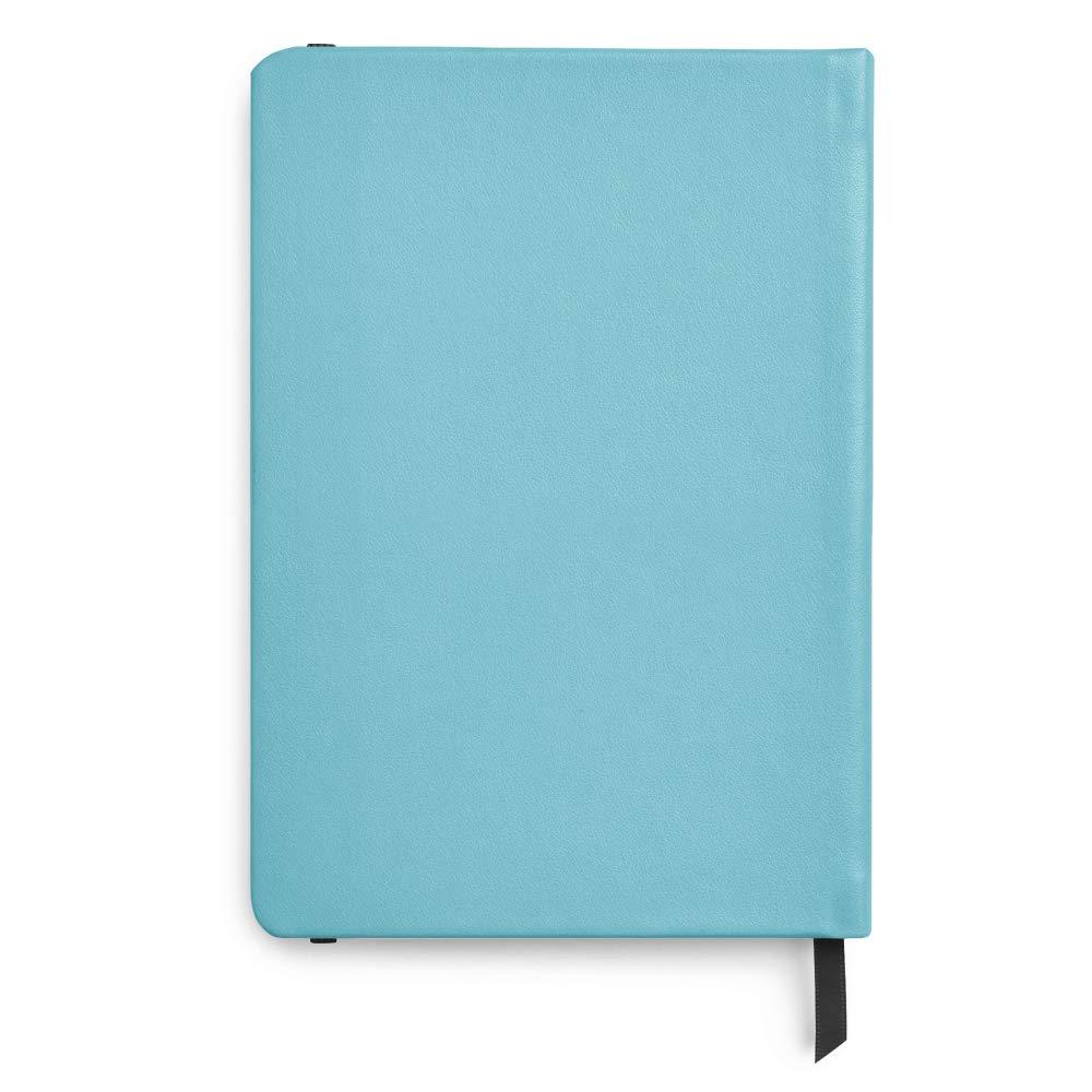Amazon.com: Diario con diseño de bala de cuero A5 ...