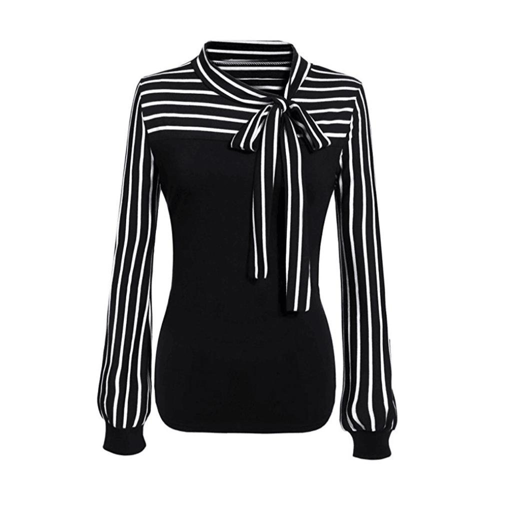 Europe And America Sexy Spring And Summer Women Shirt Chinese Style Black Shirts Street Hip Hop Strap Strapless Shoulder Excellent In Cushion Effect Women's Clothing