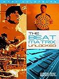 Mark Colenburg - The Beat Matrix Unlocked (Book w/3 Hours of Online Video)