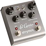 [国内正規品]Strymon:El Capistan(ストライモン:エル・キャピスタン)