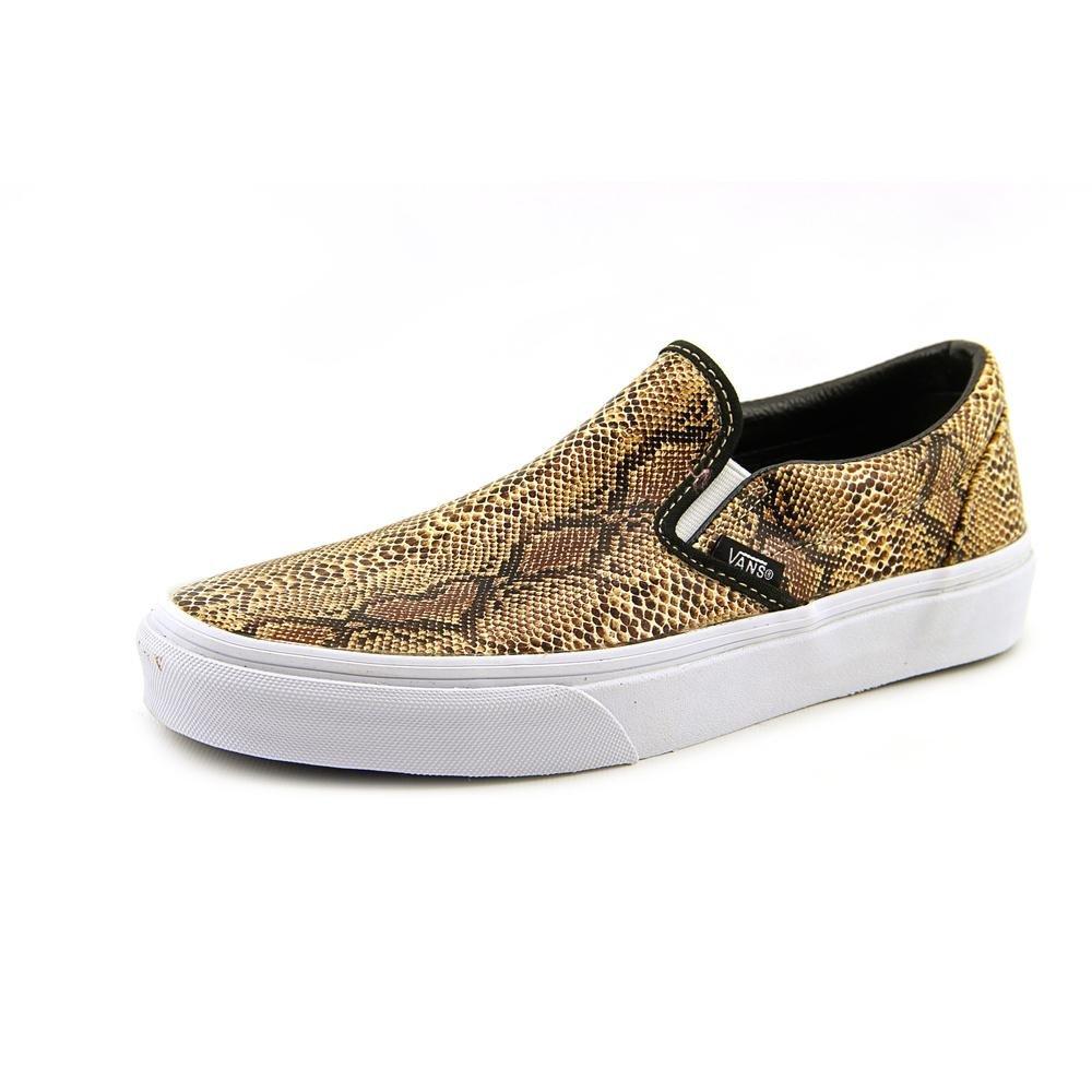 Vans Classic Slip on Damen Sneaker  38.5 EU|Schlange