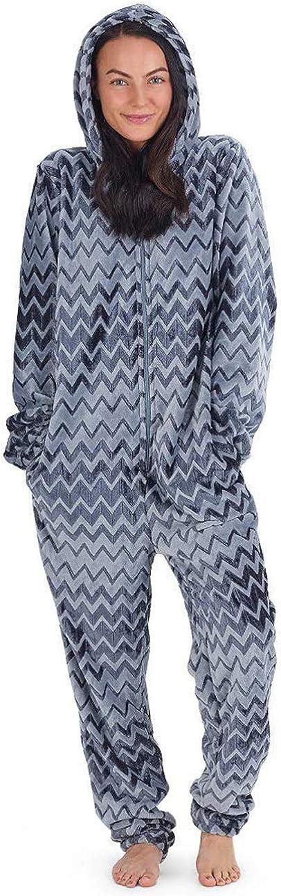 Pantalones de Pijama con Pijamas para Mujer Unesies o Pijamas con Pantuflas de Unicornio mullidas Conjunto Unicornio Este año