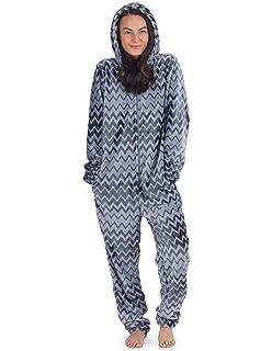 Unicorn Girls Ladies Onesies or Pyjamas with Fluffy Unicorn Slippers Womens  PJs Pyjama… dc213caa3