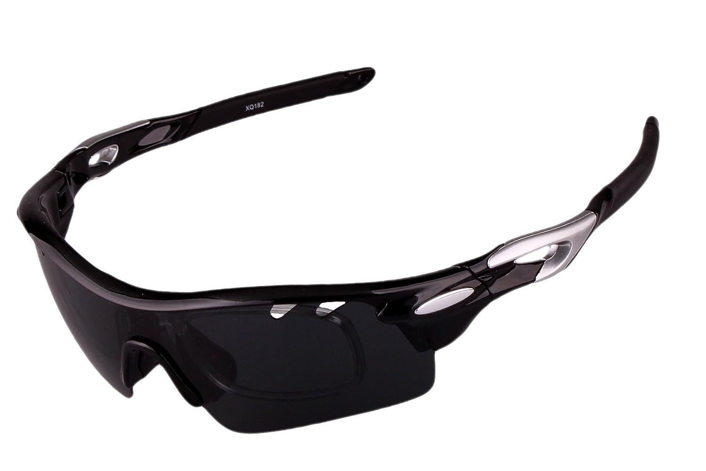 Polarisierende Antrieb Angeln Sonnenbrille Fahrradbrillen 3: Herstellung Pay-Blatt,3
