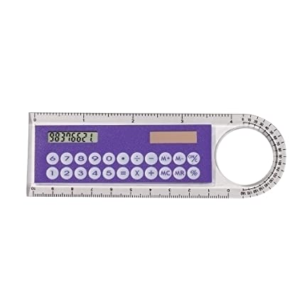 Solved: please create a math calculator program as follows.
