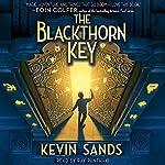 Blackthorn Key | Kevin Sands
