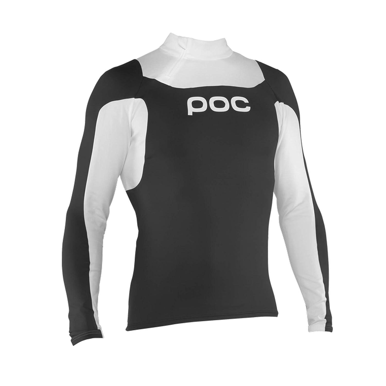 POC Layer Cut Suit Top Shirt, Unisex Erwachsene