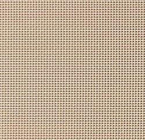 Beige 3021633 SunTex 90 Phifer 36 x 50