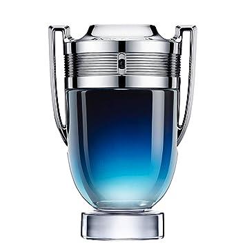 De Paco TrendparfumAmazon Invictus Ml Parfum Rabanne Legend Eau 50 ARj5q34L