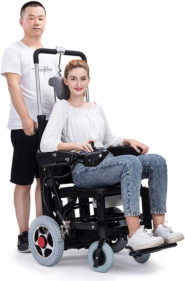 amazon.orugas pqueñas para sillas de ruedas