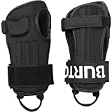 Impact Wrist Guard, True Black, X-Large