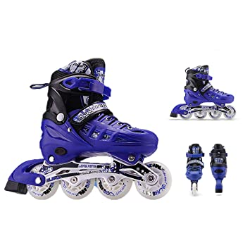 Patines de ruedas, patines de ruedas, patines en línea ...