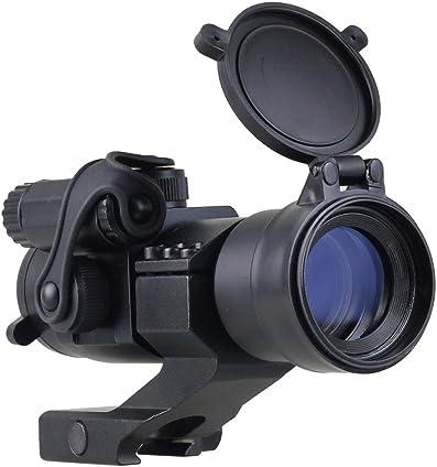 Very100 Green Dot Adjustable Laser Sight