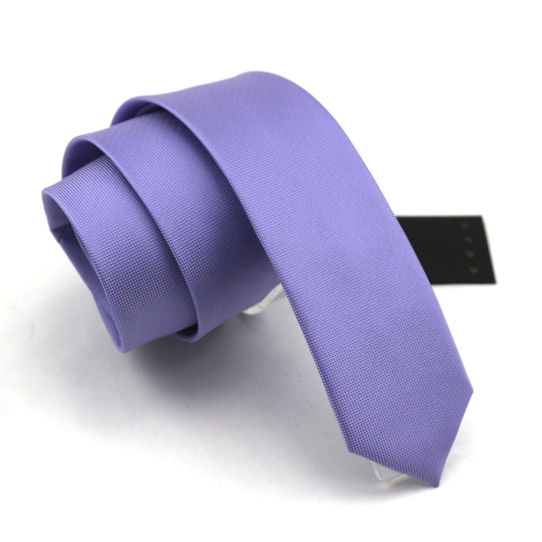 5c6c83b6e9 Colegio viento corbata para los hombres y las mujeres/Corbatas de moda boda  inglesa Envio