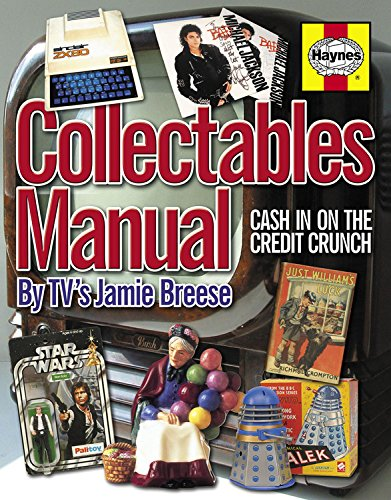 The 8 best credit collectibles