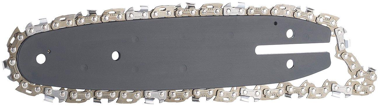 AGT Professional Zubehör zu Akku Kettensäge: Ersatz-Sägekette Akku-Hochentaster AW-36.ea (Elektrische Kettensäge)
