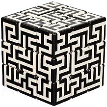 Maze V-Cube 3