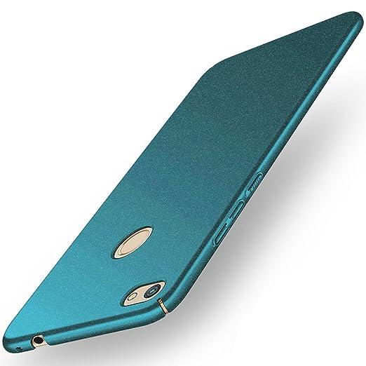 27 opinioni per Custodia Huawei P8 Lite (2017), Yoowei®