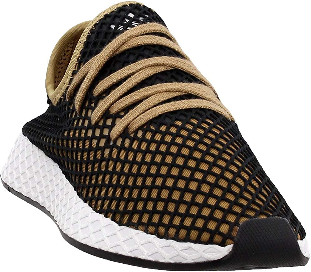 adidas Originals Deerupt Runner Shoe – Men s Casual