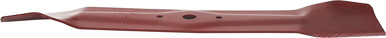 Greenstar 2850hoja adaptable para cortacésped (Gaby/granja/mountfield