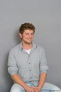 Philipp Möller