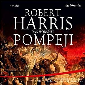 robert harris pompeii pdf free download
