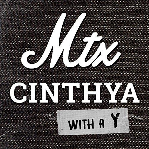 Cinthya (with a Y)