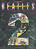 The Beatles Complete - Volume 2 (Complete Beatles)