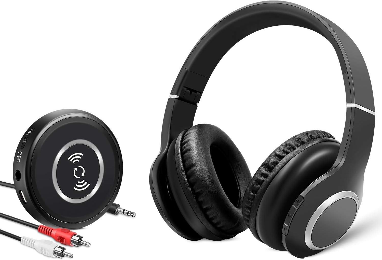 Golvery Wireless Headphones