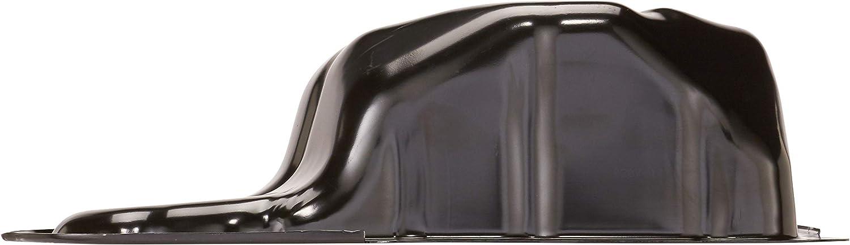 Spectra Premium CRP75A Oil Pan