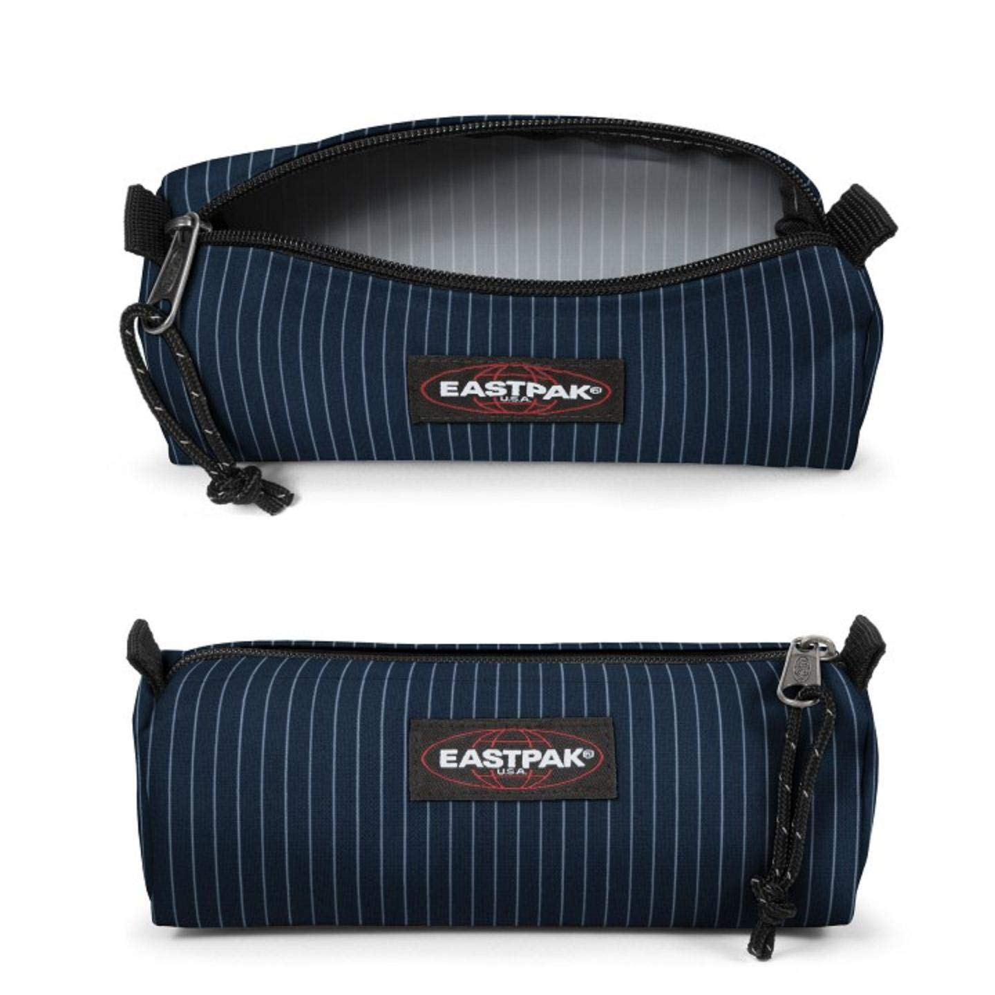 Eastpak Benchmark - Estuche (205 mm, 75 mm, 60 mm, 40 g ...