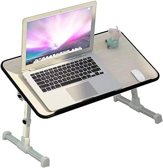 mesa plegable Cama Escritorio De La Computadora Dormitorio ...