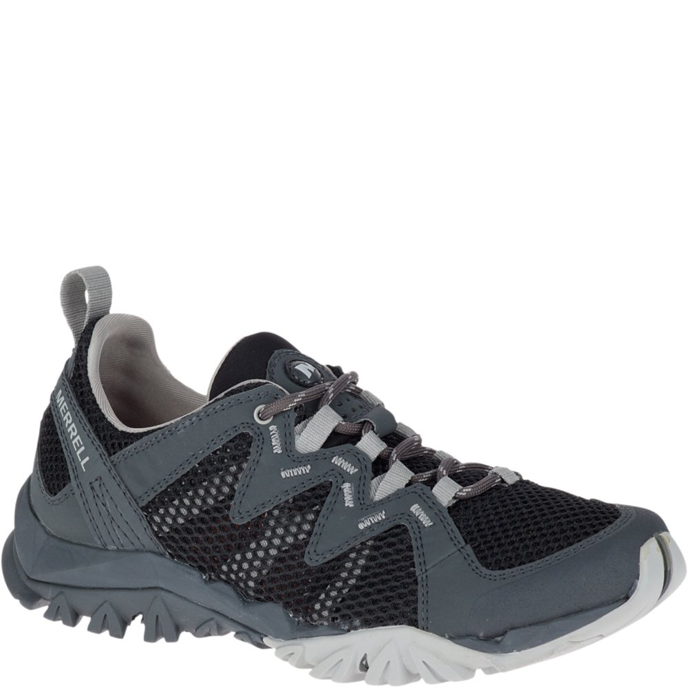 Merrell Tetrex Rapid Crest Water Shoe
