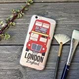 Black & Decker Iphone 5 Cases