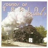 : SOUND OF TRAINS VOL.2