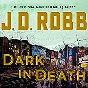 Dark in Death: In Death, Book 46 af J. D.…