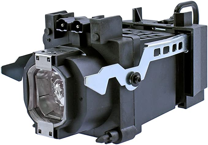 KDF-E42A10 XL-2400-Replacement Lamp With Housing For Sony KDF-E50A10 KDF-E42A11E KDF-E50A11E KDF-55E2000 KDF-E50A12U KF-E50A10 TVs KDF-50E2000 KF-E42A10 KDF-42E2000 KDF-46E2000 KDF-50E2010