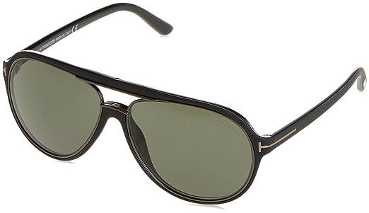 Tom FordHerren Sonnenbrille 61 PCvA1