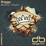 Bouwer (Original Mix)
