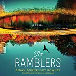 The Ramblers: A Novel | Aidan Donnelley Rowley