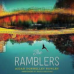 The Ramblers
